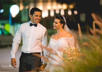 Casamento-na-Catedral-de-Florianópolis-Indianara-e-Bruno-69