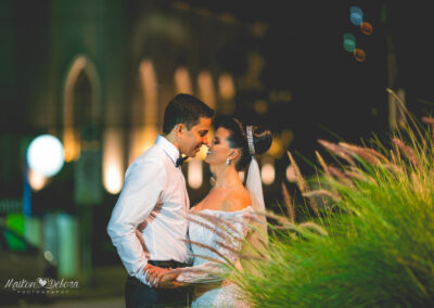 Casamento-na-Catedral-de-Florianópolis-Indianara-e-Bruno-71