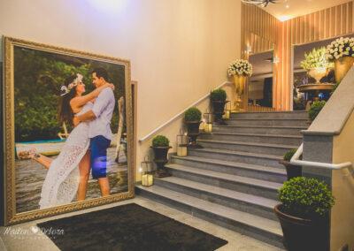 Casamento-na-Catedral-de-Florianópolis-Indianara-e-Bruno-73