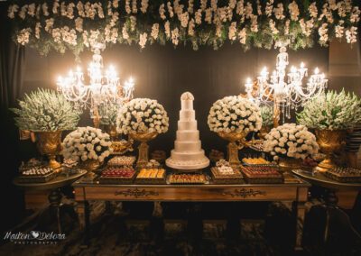 Casamento-na-Catedral-de-Florianópolis-Indianara-e-Bruno-78