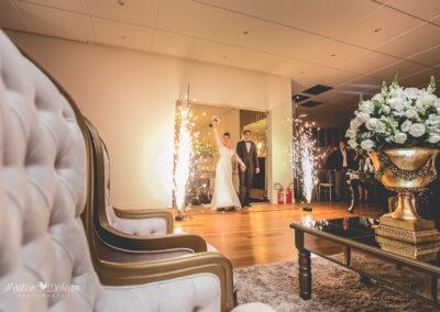 Casamento-na-Catedral-de-Florianópolis-Indianara-e-Bruno-79