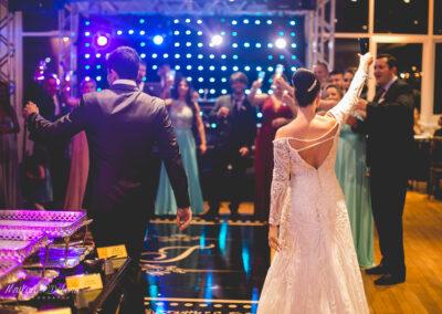 Casamento-na-Catedral-de-Florianópolis-Indianara-e-Bruno-80