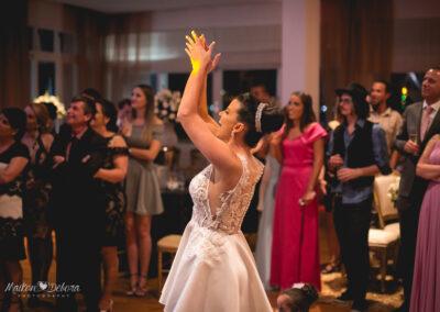 Casamento-na-Catedral-de-Florianópolis-Indianara-e-Bruno-84
