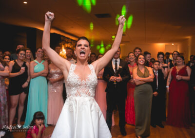 Casamento-na-Catedral-de-Florianópolis-Indianara-e-Bruno-85