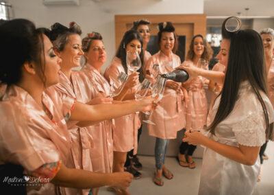 Casamento-na-Catedral-de-Florianópolis-Indianara-e-Bruno-9