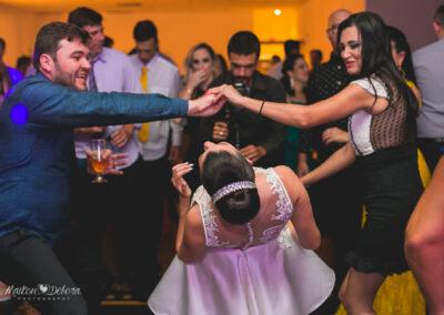 Casamento-na-Catedral-de-Florianópolis-Indianara-e-Bruno-91