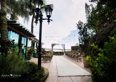 Casamento-no-Pier-54-Gabriela-e-Rafaeljpg-20-1
