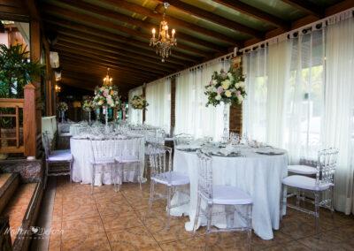 Casamento-no-Pier-54-Gabriela-e-Rafaeljpg-27