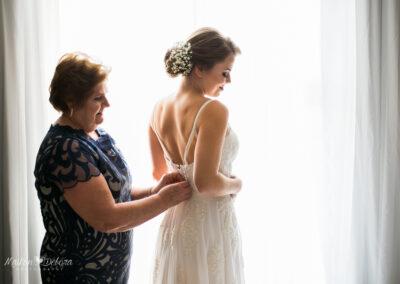 Casamento-no-Pier-54-Gabriela-e-Rafaeljpg-30