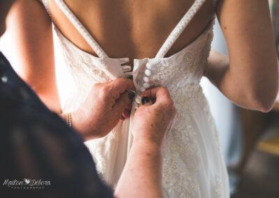 Casamento-no-Pier-54-Gabriela-e-Rafaeljpg-31