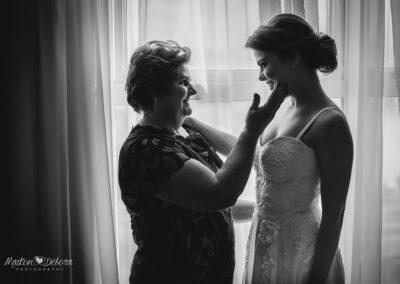 Casamento-no-Pier-54-Gabriela-e-Rafaeljpg-33