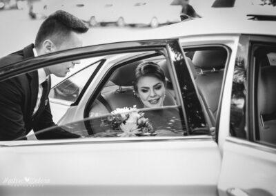 Casamento-no-Pier-54-Gabriela-e-Rafaeljpg-42