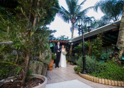 Casamento-no-Pier-54-Gabriela-e-Rafaeljpg-45