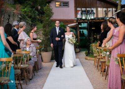 Casamento-no-Pier-54-Gabriela-e-Rafaeljpg-46