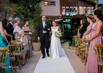Casamento-no-Pier-54-Gabriela-e-Rafaeljpg-47