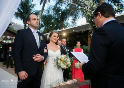 Casamento-no-Pier-54-Gabriela-e-Rafaeljpg-49