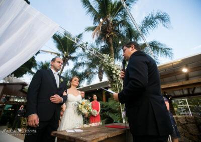 Casamento-no-Pier-54-Gabriela-e-Rafaeljpg-50