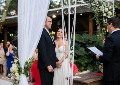 Casamento-no-Pier-54-Gabriela-e-Rafaeljpg-53