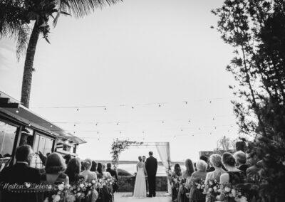Casamento-no-Pier-54-Gabriela-e-Rafaeljpg-54