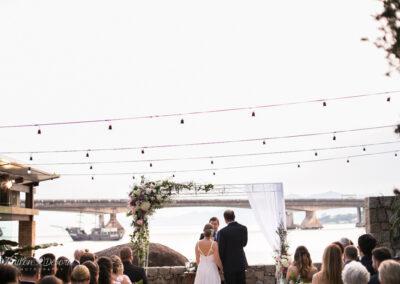 Casamento-no-Pier-54-Gabriela-e-Rafaeljpg-56