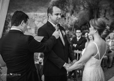 Casamento-no-Pier-54-Gabriela-e-Rafaeljpg-57