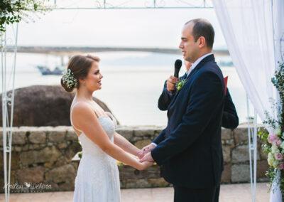 Casamento-no-Pier-54-Gabriela-e-Rafaeljpg-58