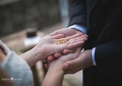 Casamento-no-Pier-54-Gabriela-e-Rafaeljpg-62