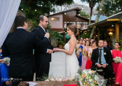 Casamento-no-Pier-54-Gabriela-e-Rafaeljpg-63