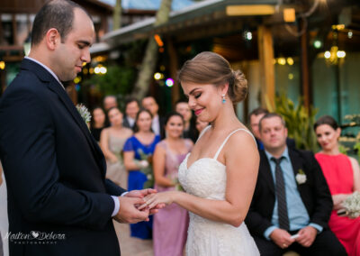 Casamento-no-Pier-54-Gabriela-e-Rafaeljpg-64