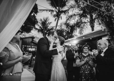 Casamento-no-Pier-54-Gabriela-e-Rafaeljpg-71
