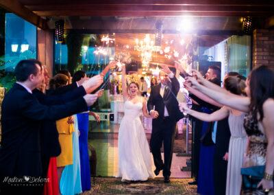Casamento-no-Pier-54-Gabriela-e-Rafaeljpg-73