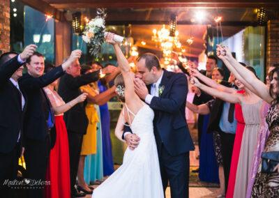 Casamento-no-Pier-54-Gabriela-e-Rafaeljpg-74