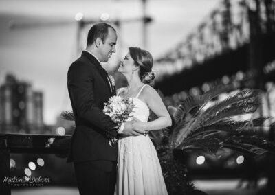 Casamento-no-Pier-54-Gabriela-e-Rafaeljpg-75