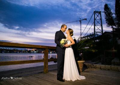 Casamento-no-Pier-54-Gabriela-e-Rafaeljpg-77