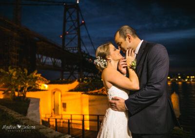 Casamento-no-Pier-54-Gabriela-e-Rafaeljpg-78