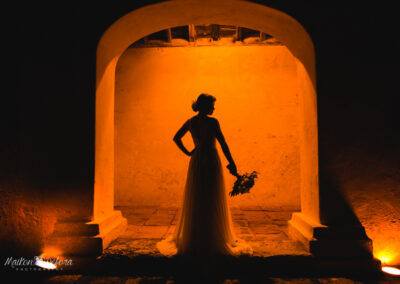 Casamento-no-Pier-54-Gabriela-e-Rafaeljpg-80