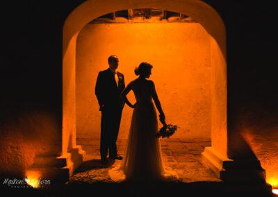 Casamento-no-Pier-54-Gabriela-e-Rafaeljpg-81