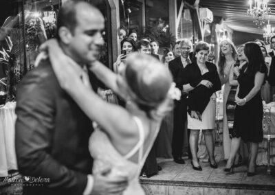 Casamento-no-Pier-54-Gabriela-e-Rafaeljpg-84