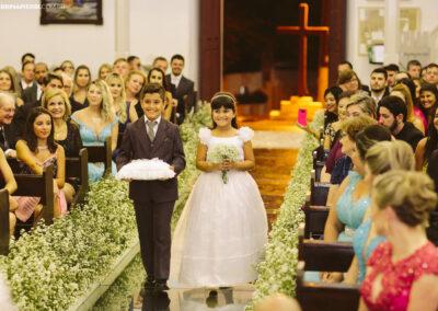 Fotógrafo de Casamento Florianópolis