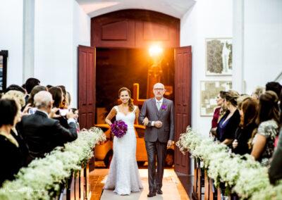 fotografia-casamento-CamiAle-1021