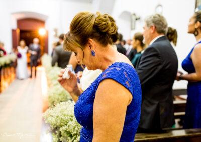 fotografia-casamento-CamiAle-1031