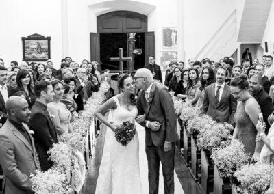fotografia-casamento-CamiAle-1081
