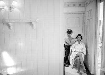 fotografia-casamento-CamiAle-111
