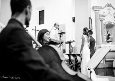 fotografia-casamento-CamiAle-1121