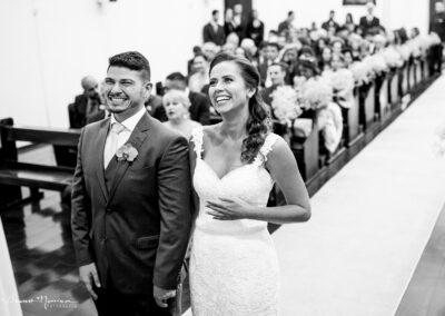 fotografia-casamento-CamiAle-1131