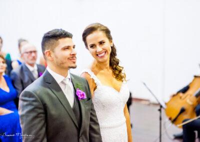 fotografia-casamento-CamiAle-1221