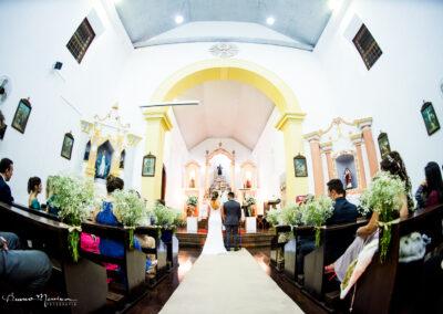 fotografia-casamento-CamiAle-1251