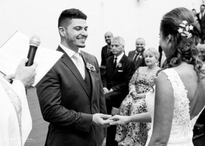 fotografia-casamento-CamiAle-1281