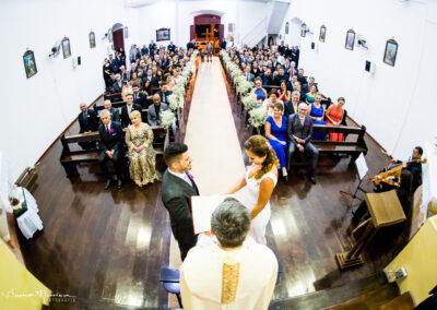 fotografia-casamento-CamiAle-1301