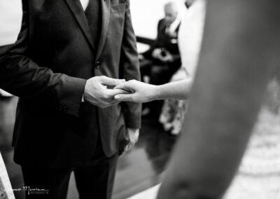 fotografia-casamento-CamiAle-1311